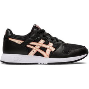 Xαμηλά Sneakers Asics 1194A063