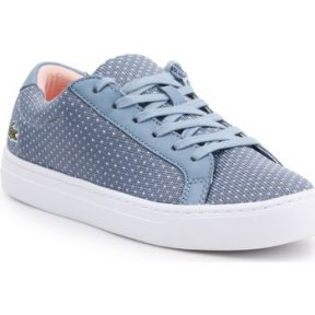Xαμηλά Sneakers Lacoste L.12.12 Lightweight 7-35CAW0012-LB2