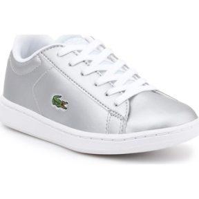 Xαμηλά Sneakers Lacoste kids 7-34SPC0006334