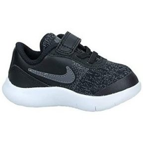Xαμηλά Sneakers Nike FLEX CONTACT 917935 [COMPOSITION_COMPLETE]