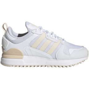Xαμηλά Sneakers adidas H68624
