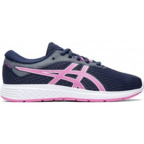 Xαμηλά Sneakers Asics PATRIOT 11 GS 1014A070 [COMPOSITION_COMPLETE]