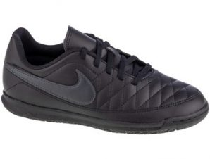 Παπούτσια Sport Nike Majestry IC Jr