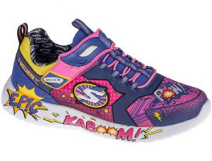 Xαμηλά Sneakers Skechers Dynamight
