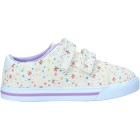 Sneakers Chicco 01065375000000