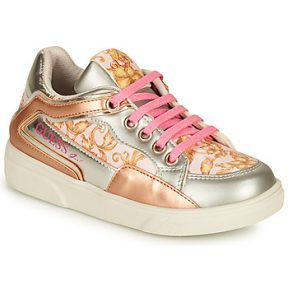Xαμηλά Sneakers Guess CAMY