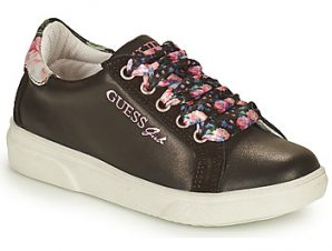Xαμηλά Sneakers Guess MILA