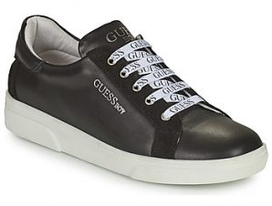 Xαμηλά Sneakers Guess COLE