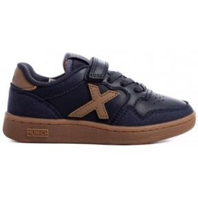 Xαμηλά Sneakers Munich ZAPATILLAS ARROW KID VCO 17 1442017