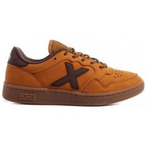Xαμηλά Sneakers Munich ZAPATILLAS NIÑO ARROW 18 1441018