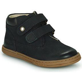 Μπότες Kickers TACKEASY ΣΤΕΛΕΧΟΣ: Δέρμα & ΕΠΕΝΔΥΣΗ: Δέρμα & ΕΣ. ΣΟΛΑ: Δέρμα & ΕΞ. ΣΟΛΑ: Συνθετικό