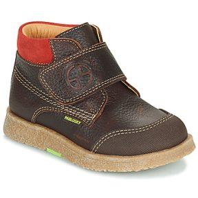 Μπότες Pablosky 502593