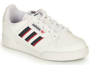 Xαμηλά Sneakers adidas CONTINENTAL 80 STRI C