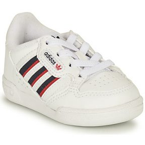 Xαμηλά Sneakers adidas CONTINENTAL 80 STRI I