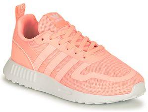 Xαμηλά Sneakers adidas MULTIX C