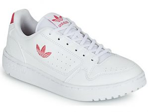 Xαμηλά Sneakers adidas NY 90 J