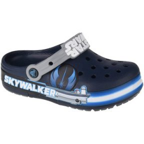 Τσόκαρα Crocs Fun Lab Luke Skywalker Lights K Clog