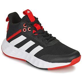 Παπούτσια του Μπάσκετ adidas OWNTHEGAME 2.0 K