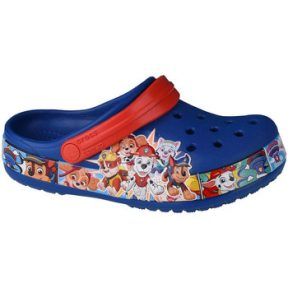 Τσόκαρα Crocs Fun Lab Paw Patrol