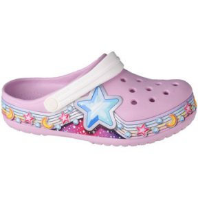 Τσόκαρα Crocs Fun Lab Star Band Clog