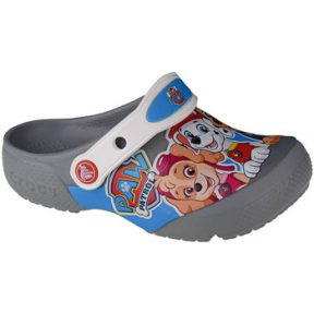 Τσόκαρα Crocs Fun Lab Paw Patrol Clog