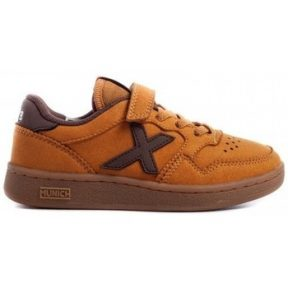 Xαμηλά Sneakers Munich ARROW KID VCO 18 1442018
