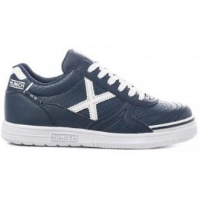 Xαμηλά Sneakers Munich G-3 PROFIT 044 1511044
