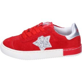 Xαμηλά Sneakers Holalà –