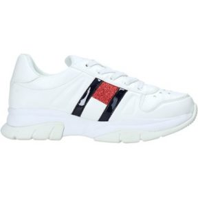 Xαμηλά Sneakers Tommy Hilfiger T3A4-31032-0813100-