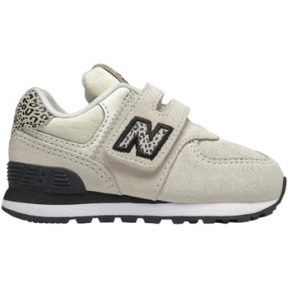Xαμηλά Sneakers New Balance NBIV574AND
