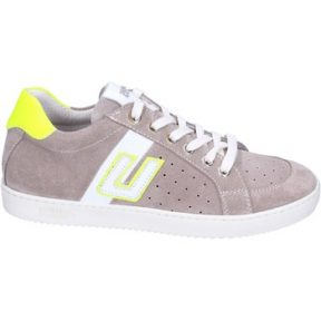 Xαμηλά Sneakers Paciotti 4us BH414