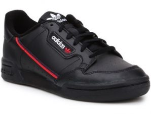 Xαμηλά Sneakers adidas Adidas Continental 80 J F99786