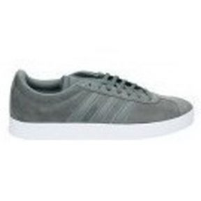 Xαμηλά Sneakers adidas VL COURT 2.0 DA9866 [COMPOSITION_COMPLETE]