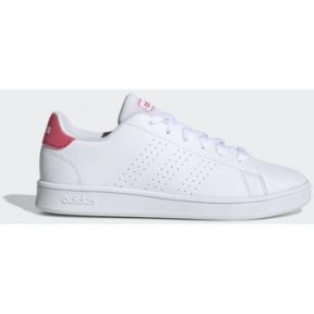 Xαμηλά Sneakers adidas ADVANTAGE EF0211 [COMPOSITION_COMPLETE]