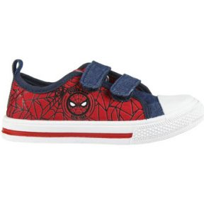 Xαμηλά Sneakers Spiderman 2300003634 [COMPOSITION_COMPLETE]