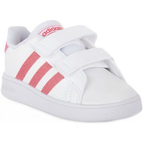 Xαμηλά Sneakers adidas GRAND COURT I