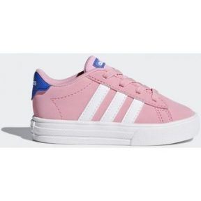 Xαμηλά Sneakers adidas DAILY 2.0 I DB0664 [COMPOSITION_COMPLETE]