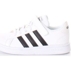 Xαμηλά Sneakers adidas EF0109 [COMPOSITION_COMPLETE]