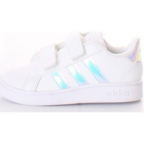 Xαμηλά Sneakers adidas FW1276 [COMPOSITION_COMPLETE]