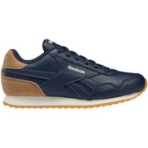 Sneakers Reebok Sport G58307 [COMPOSITION_COMPLETE]