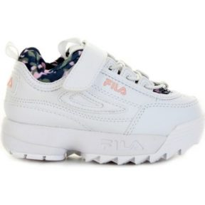 Xαμηλά Sneakers Fila 1011417 [COMPOSITION_COMPLETE]