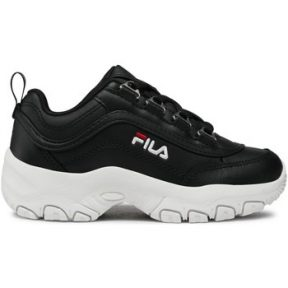 Xαμηλά Sneakers Fila 1010781 [COMPOSITION_COMPLETE]