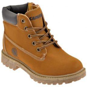 Μπότες Canguro –