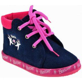 Σοσονάκια μωρού Barbie –