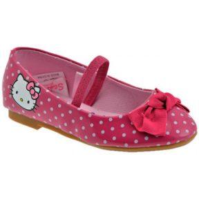 Hello Kitty –