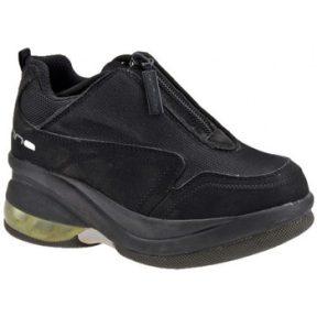 Ψηλά Sneakers Fornarina –