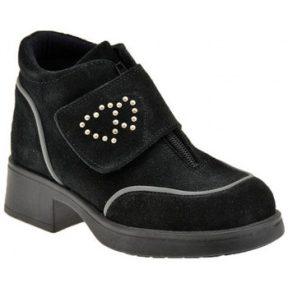 Μπότες για την πόλη Lelli Kelly –