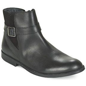 Μπότες Start Rite IMOGEN ΣΤΕΛΕΧΟΣ: Δέρμα & ΕΠΕΝΔΥΣΗ: Ύφασμα & ΕΣ. ΣΟΛΑ: Δέρμα & ΕΞ. ΣΟΛΑ: Συνθετικό
