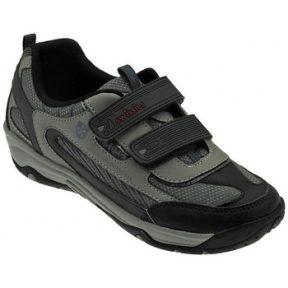 Xαμηλά Sneakers Swissies –