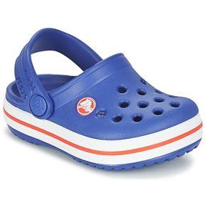 Τσόκαρα Crocs Crocband Clog Kids ΣΤΕΛΕΧΟΣ: Συνθετικό & ΕΠΕΝΔΥΣΗ: Συνθετικό & ΕΣ. ΣΟΛΑ: Συνθετικό & ΕΞ. ΣΟΛΑ: Συνθετικό